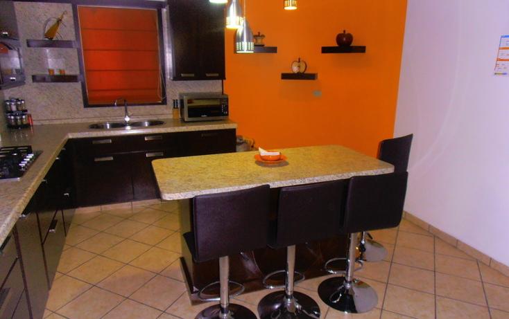 Foto de casa en venta en  , nueva victoria, hermosillo, sonora, 913007 No. 09
