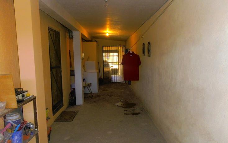 Foto de casa en venta en  , nueva victoria, hermosillo, sonora, 913007 No. 10