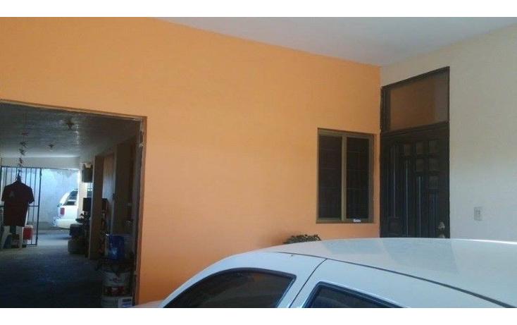Foto de casa en venta en  , nueva victoria, hermosillo, sonora, 913007 No. 13