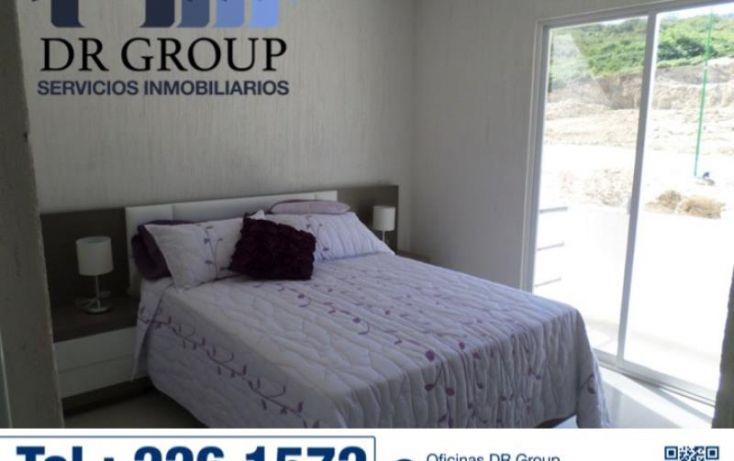 Foto de departamento en venta en nueva, villa real, chiapa de corzo, chiapas, 1822002 no 02