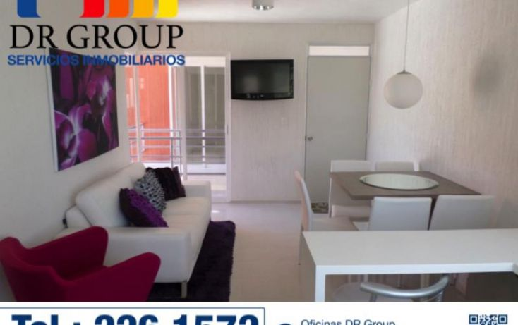 Foto de departamento en venta en nueva, villa real, chiapa de corzo, chiapas, 1822002 no 05