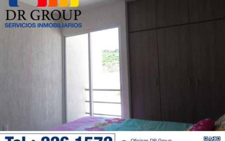 Foto de departamento en venta en nueva, villa real, chiapa de corzo, chiapas, 1822002 no 06