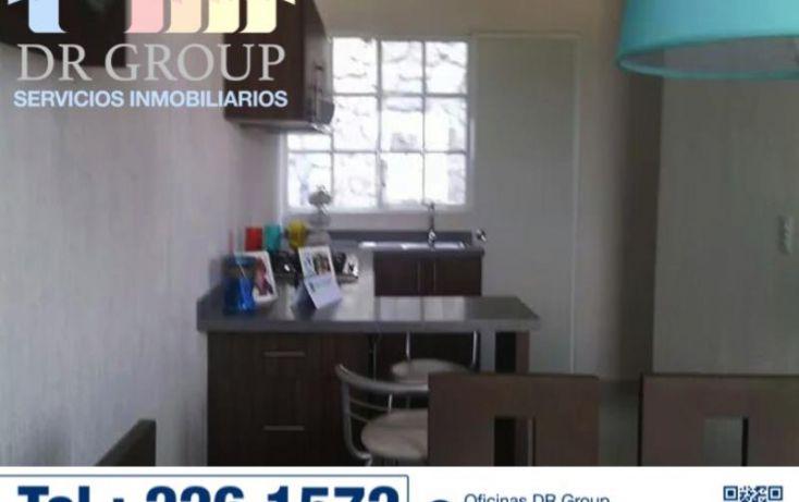 Foto de casa en venta en nueva, villa real, chiapa de corzo, chiapas, 1822194 no 03