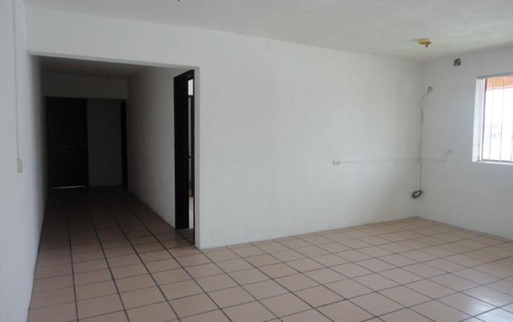 Foto de oficina en renta en  , nueva villahermosa, centro, tabasco, 1106241 No. 03
