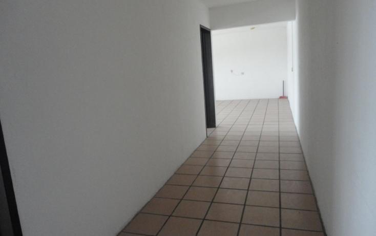 Foto de oficina en renta en  , nueva villahermosa, centro, tabasco, 1106241 No. 04