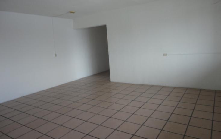 Foto de oficina en renta en  , nueva villahermosa, centro, tabasco, 1106241 No. 05