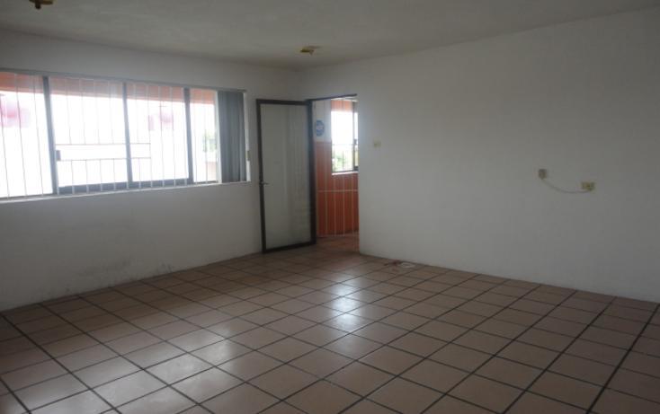 Foto de oficina en renta en  , nueva villahermosa, centro, tabasco, 1106241 No. 06