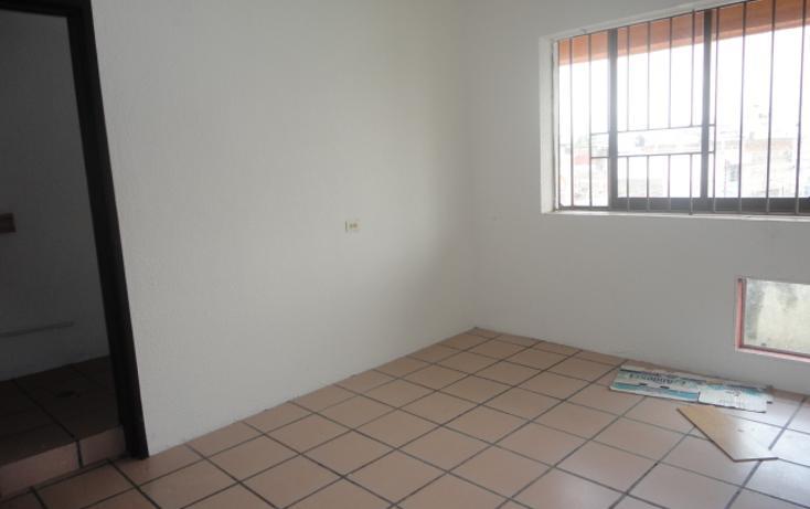 Foto de oficina en renta en  , nueva villahermosa, centro, tabasco, 1106241 No. 07