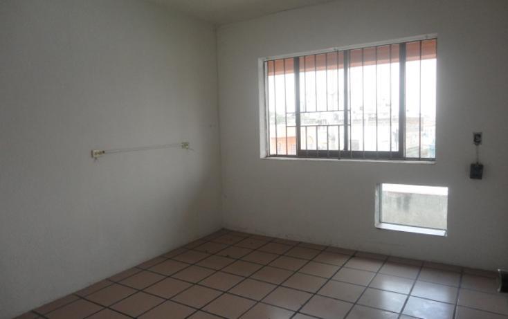 Foto de oficina en renta en  , nueva villahermosa, centro, tabasco, 1106241 No. 08