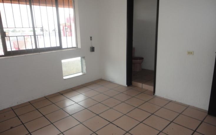 Foto de oficina en renta en  , nueva villahermosa, centro, tabasco, 1106241 No. 09