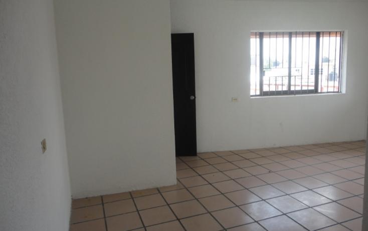 Foto de oficina en renta en  , nueva villahermosa, centro, tabasco, 1106241 No. 10