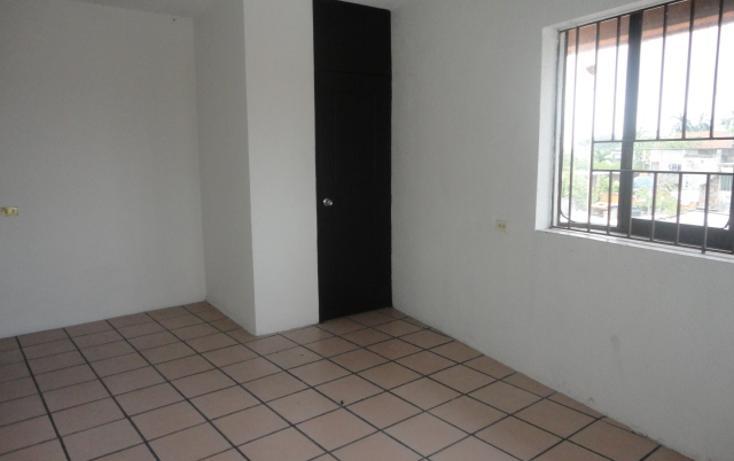 Foto de oficina en renta en  , nueva villahermosa, centro, tabasco, 1106241 No. 11
