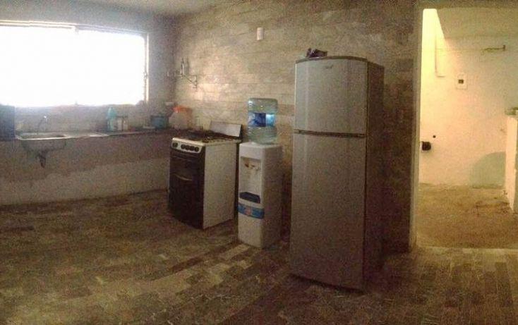 Foto de casa en venta en, nueva villahermosa, centro, tabasco, 1419467 no 02