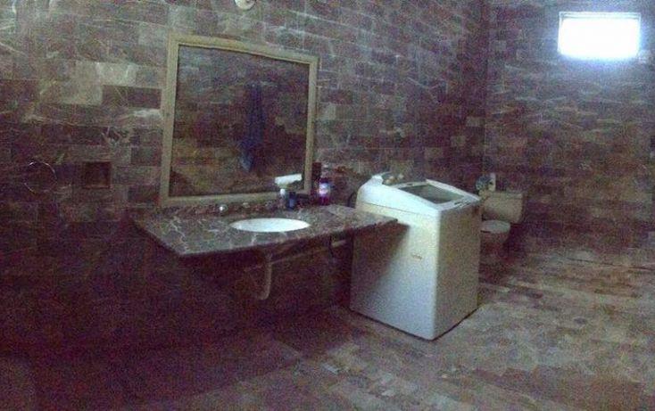 Foto de casa en venta en, nueva villahermosa, centro, tabasco, 1419467 no 03