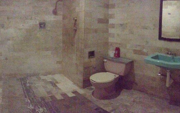 Foto de casa en venta en, nueva villahermosa, centro, tabasco, 1419467 no 04