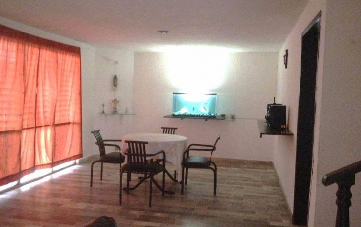 Foto de casa en venta en, nueva villahermosa, centro, tabasco, 1419467 no 05
