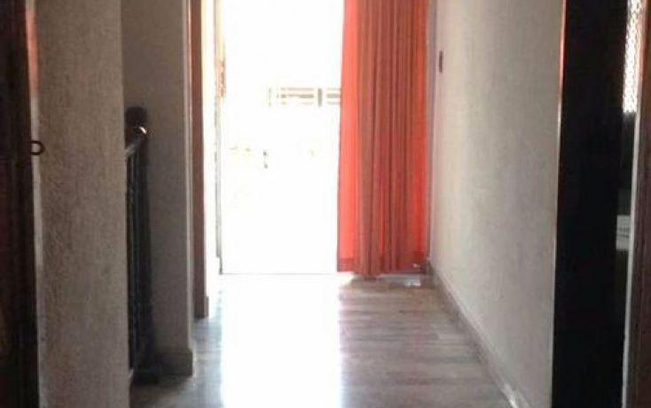 Foto de casa en venta en, nueva villahermosa, centro, tabasco, 1419467 no 06