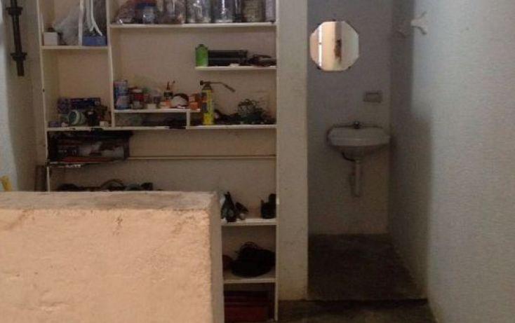 Foto de casa en venta en, nueva villahermosa, centro, tabasco, 1419467 no 07