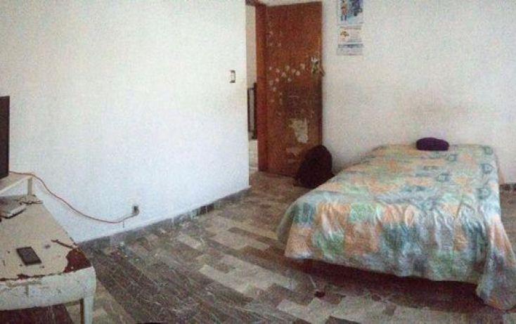 Foto de casa en venta en, nueva villahermosa, centro, tabasco, 1419467 no 08