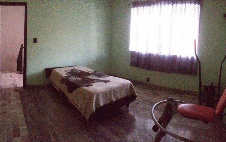 Foto de casa en venta en, nueva villahermosa, centro, tabasco, 1419467 no 09