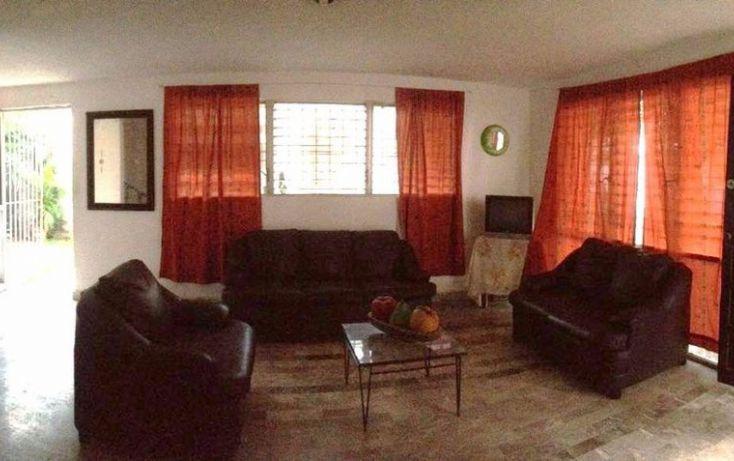 Foto de casa en venta en, nueva villahermosa, centro, tabasco, 1419467 no 10