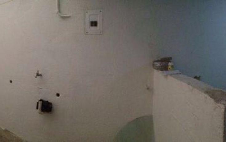 Foto de casa en venta en, nueva villahermosa, centro, tabasco, 1419467 no 11