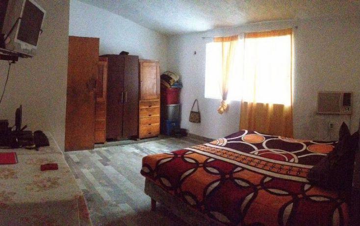 Foto de casa en venta en, nueva villahermosa, centro, tabasco, 1419467 no 12