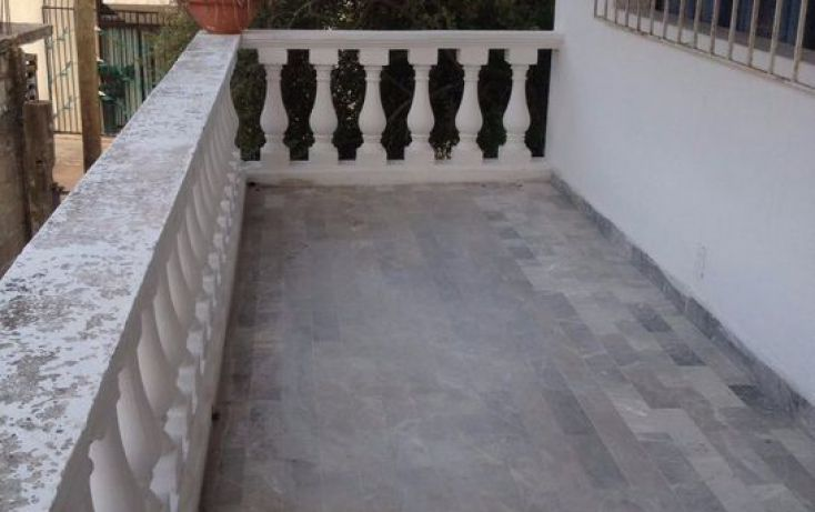 Foto de casa en venta en, nueva villahermosa, centro, tabasco, 1419467 no 13