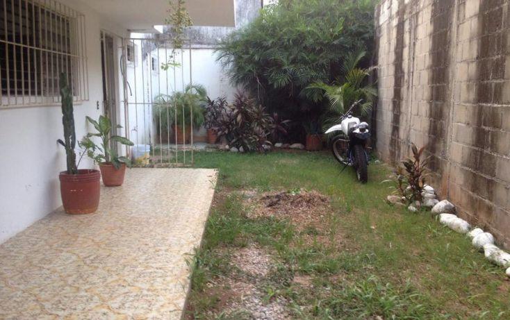 Foto de casa en venta en, nueva villahermosa, centro, tabasco, 1419467 no 14