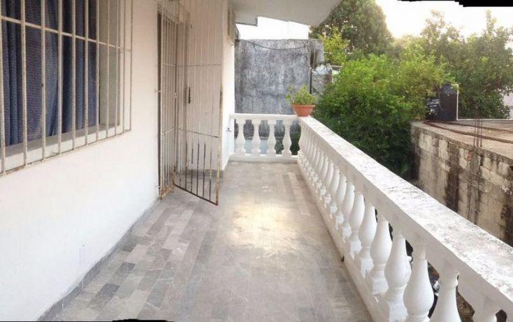 Foto de casa en venta en, nueva villahermosa, centro, tabasco, 1419467 no 15