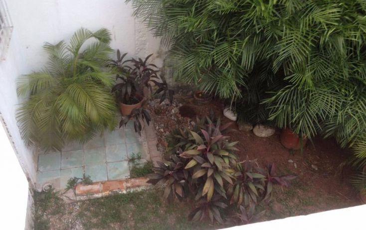 Foto de casa en venta en, nueva villahermosa, centro, tabasco, 1419467 no 17