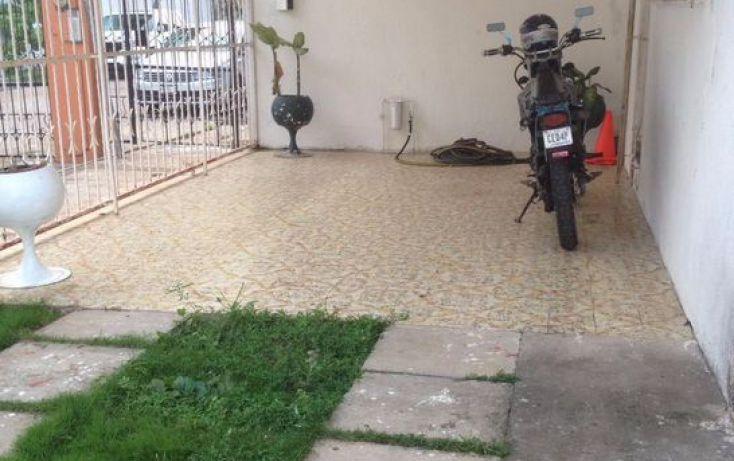 Foto de casa en venta en, nueva villahermosa, centro, tabasco, 1419467 no 19