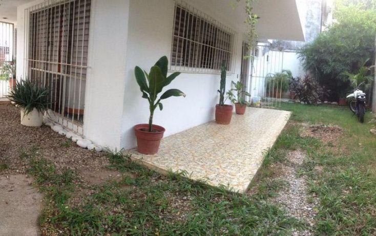 Foto de casa en venta en, nueva villahermosa, centro, tabasco, 1419467 no 20