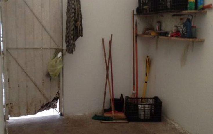 Foto de casa en venta en, nueva villahermosa, centro, tabasco, 1419467 no 21