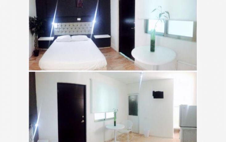 Foto de departamento en renta en, nueva villahermosa, centro, tabasco, 1431115 no 01