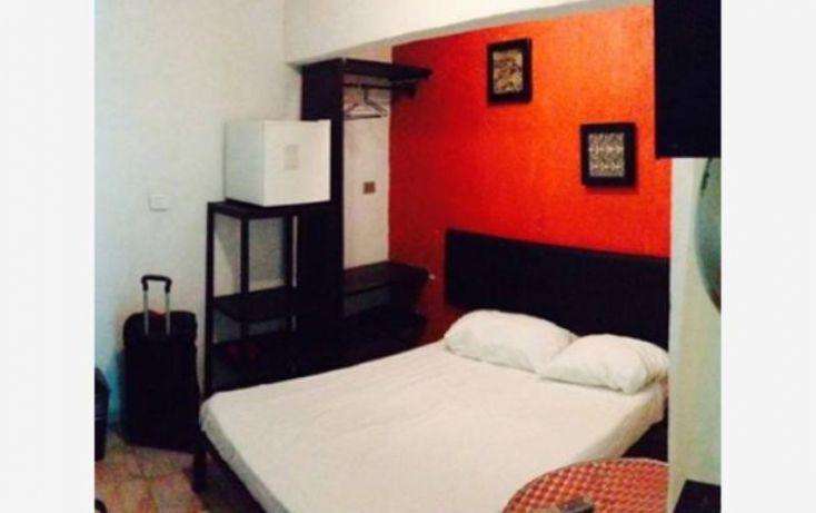 Foto de departamento en renta en, nueva villahermosa, centro, tabasco, 1431115 no 04