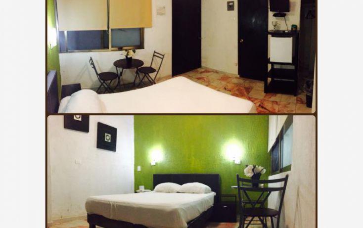 Foto de departamento en renta en, nueva villahermosa, centro, tabasco, 1431115 no 05