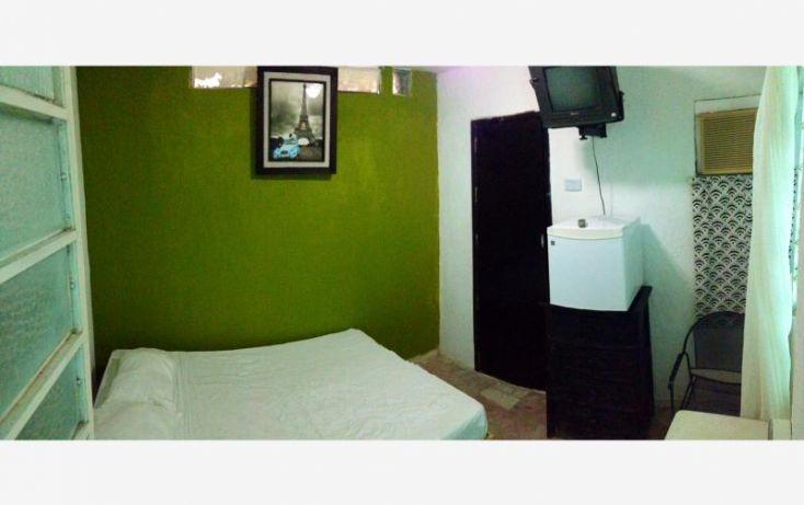 Foto de departamento en renta en, nueva villahermosa, centro, tabasco, 1431115 no 07