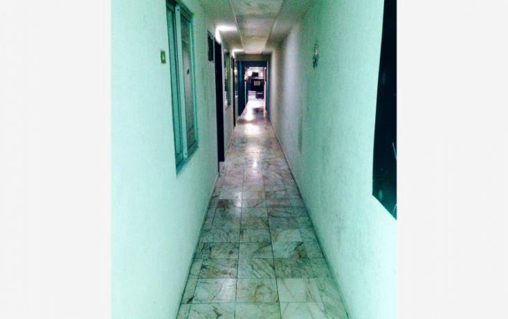 Foto de departamento en renta en, nueva villahermosa, centro, tabasco, 1431115 no 09