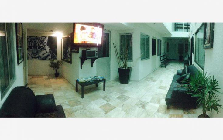 Foto de departamento en renta en, nueva villahermosa, centro, tabasco, 1431115 no 10