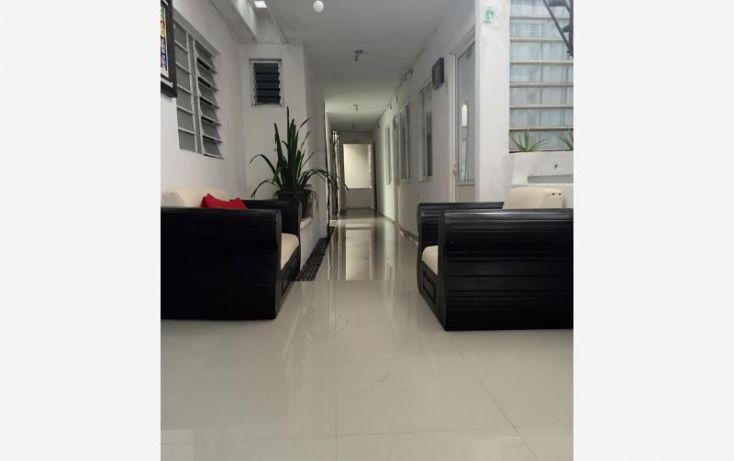 Foto de departamento en renta en, nueva villahermosa, centro, tabasco, 1431115 no 11