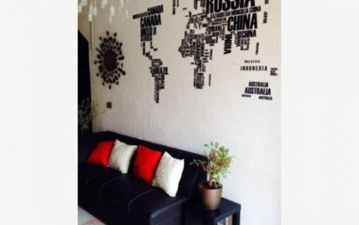 Foto de departamento en renta en, nueva villahermosa, centro, tabasco, 1431115 no 12