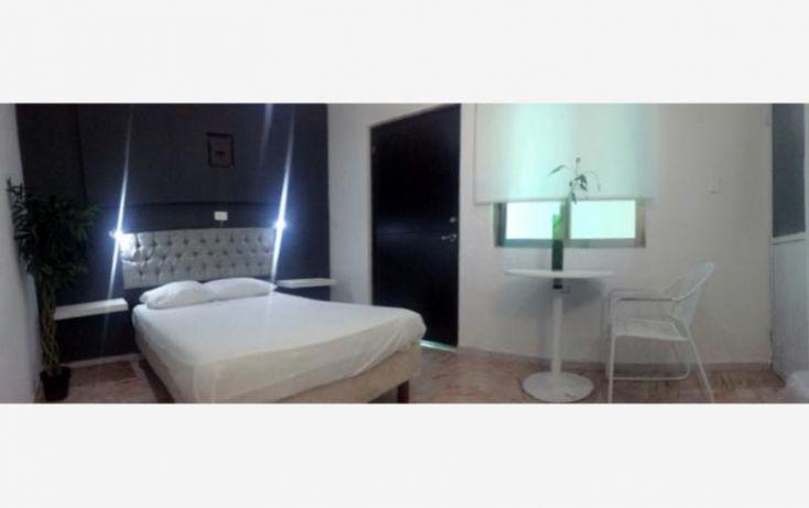 Foto de departamento en renta en, nueva villahermosa, centro, tabasco, 1431115 no 13