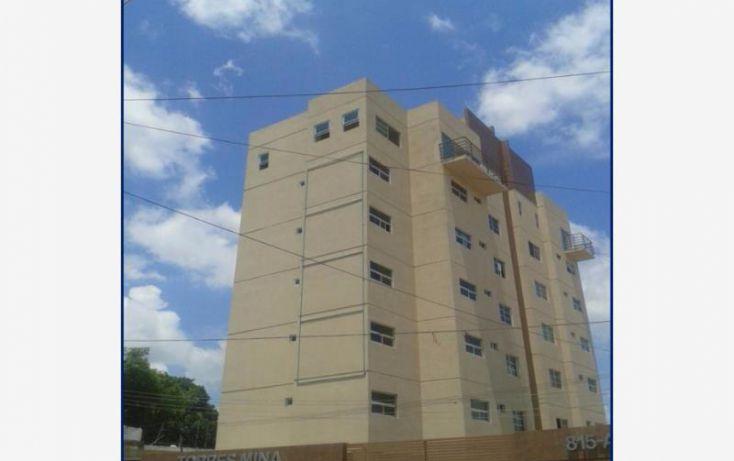 Foto de departamento en venta en, nueva villahermosa, centro, tabasco, 1441237 no 01