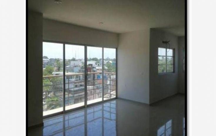 Foto de departamento en venta en, nueva villahermosa, centro, tabasco, 1441237 no 02