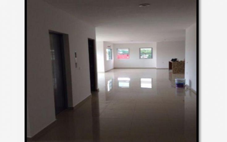 Foto de departamento en venta en, nueva villahermosa, centro, tabasco, 1441237 no 03