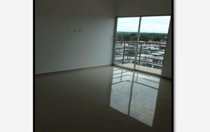 Foto de departamento en venta en, nueva villahermosa, centro, tabasco, 1441237 no 04