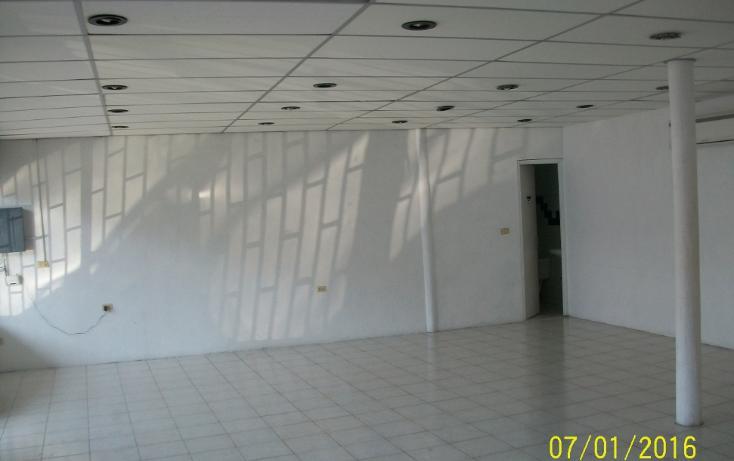 Foto de local en renta en  , nueva villahermosa, centro, tabasco, 1544545 No. 01