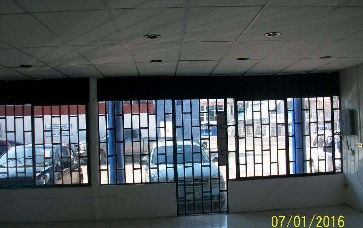 Foto de local en renta en  , nueva villahermosa, centro, tabasco, 1544545 No. 03