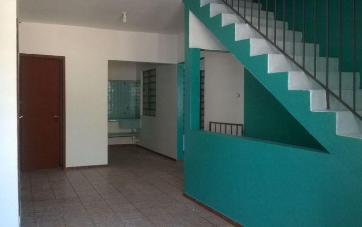 Foto de casa en renta en, nueva villahermosa, centro, tabasco, 1554136 no 03